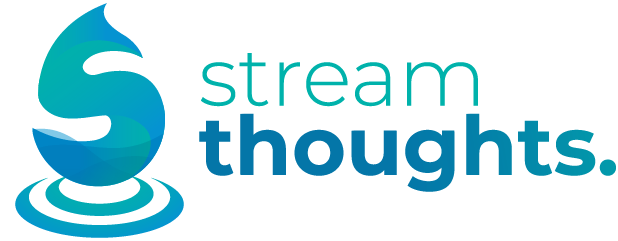StreamThoughts